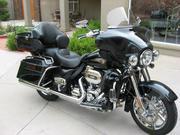Harley-davidson V-rod 1820