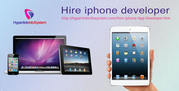 Hire Hire iOS Developer,  Best Quality Services at $15/hour