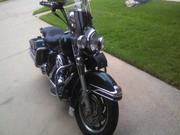 Harley-davidson Only 37800 miles